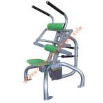 อุปกรณ์เสริมสร้างสมรรถภาพกล้ามเนื้อท้องและหลังส่วนล่างแบบไฮโดรลิก V5