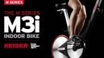 จักรยาน รุ่น M3i