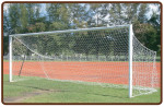 ื NET GOAL FOOTBALL MN100