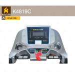 TREADMILL-K4819