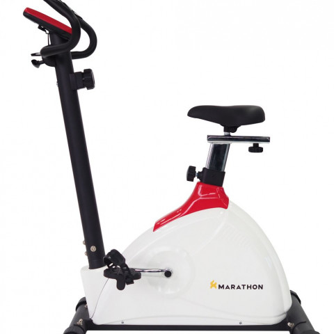 UPRIGHT BIKE MA 908B