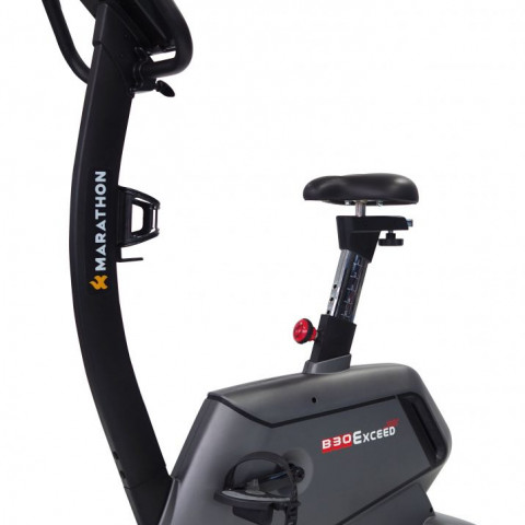 UPRIGHT BIKE MA- B30