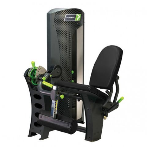 อุปกรณ์ฝึกความแข็งแรงกล้ามเนื้อต้นขาส่วนหน้า ( Leg Extension )