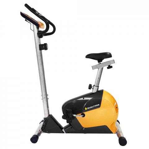 UPRIGHT BIKE 439B