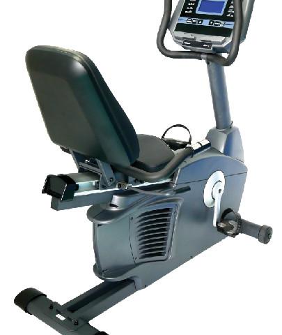 จักรยานนั่งพิง รุ่น 880R-G