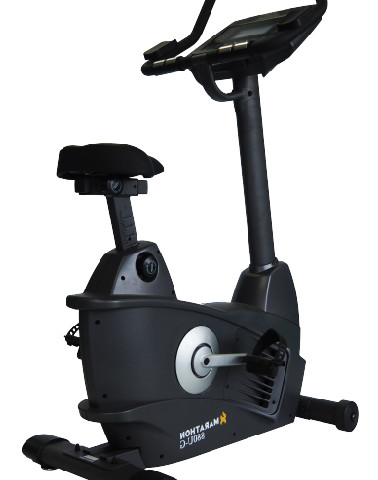 UPRIGHT BIKE VX-880U-G