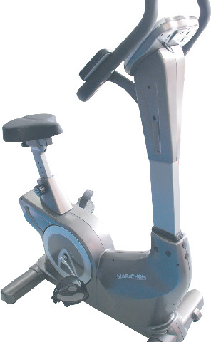 Upright Bike B660