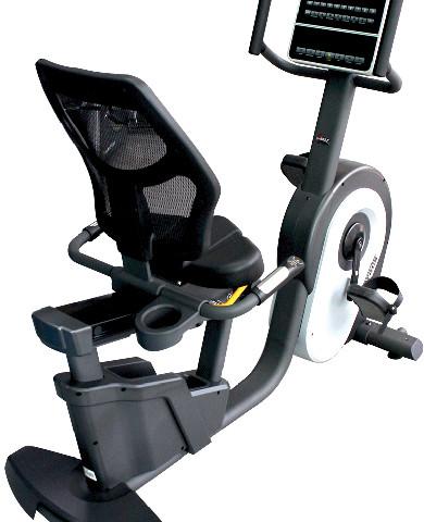 จักรยานนั่งพิง รุ่น Promaster R12S