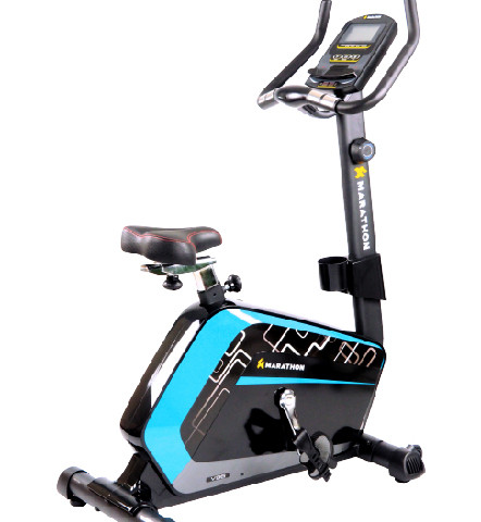 UPRIGHT BIKE V96