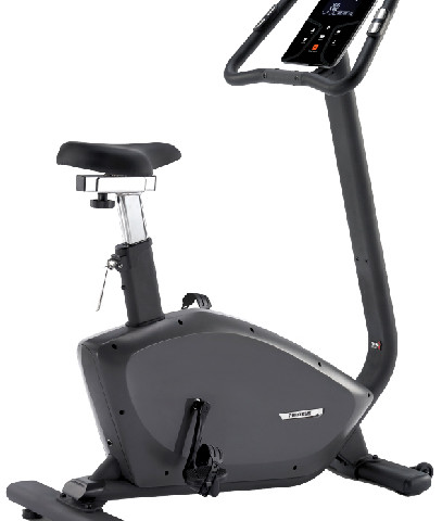 UPRIGHT BIKE VANTAGE V5