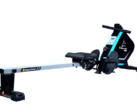 ROWER R405