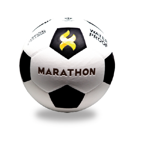 FOOTBALL 200558