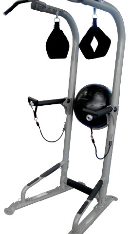 Functional Training Total Training Tower BDC-T3