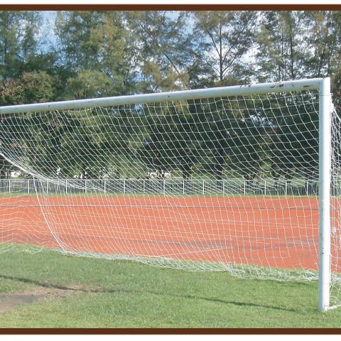 ตาข่ายประตูฟุตบอล MN.100