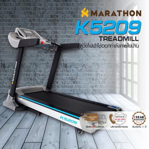 K5209