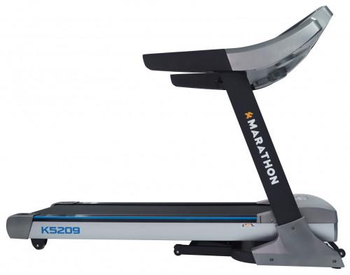 ลู่วิ่ง K5209