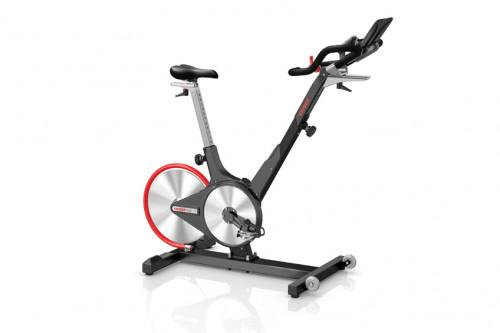 อุปกรณ์ฝึกสมรรถภาพด้วยการปั่นจักรยาน