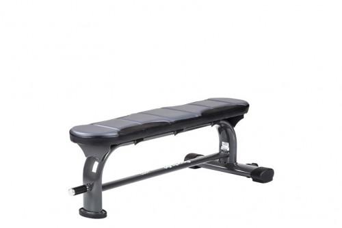 อุปกรณ์ฝึกกล้ามเนื้อแบบดัมเบลหุ้มยาง น้ำหนัก 2.5 – 25 กิโลกรัม