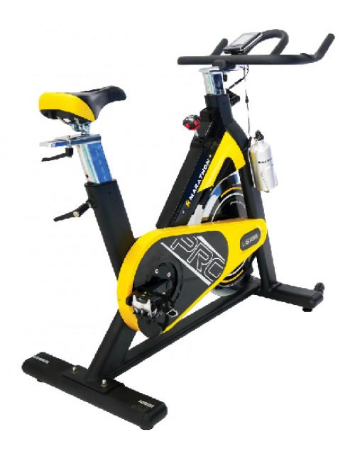 จักรยาน SPINE BIKE  LG13 B