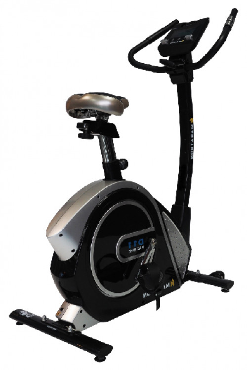 UPRIGHT BIKE  D11 (SM2110)