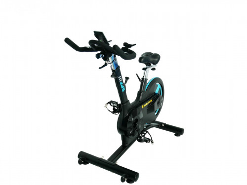 จักรยานSPIN BIKE SPF 111