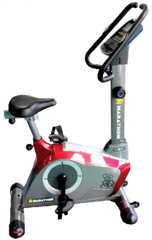 Upright Bike V90