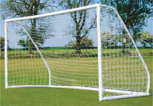GOAL FOOTBALL JUNIOR MN.170
