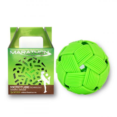 Takraw Ball-MT 200