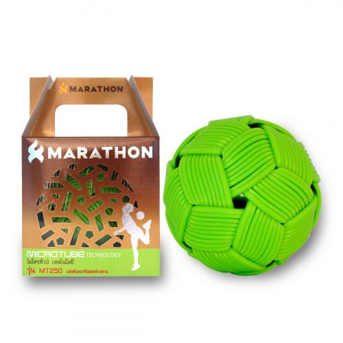 Takraw Ball-MT 250