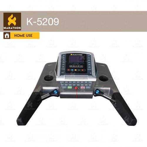 TREADMILL K-5209