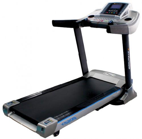 Treadmill K5209